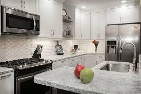 Kitchen Ideas With Quartz Countertops