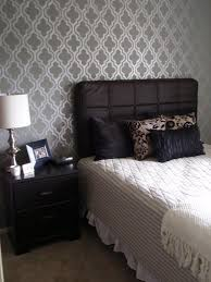 Latest Bedroom Home Design Bedroom Paint Design Homedecorxpert Latest Bedroom