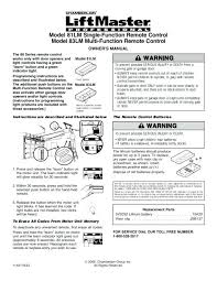 reprogramming liftmaster garage door opener photo 2 of 6 garage door manual with garage doors for