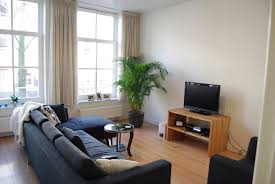 How To Decorate A Small Room Perfect How To Decorate Small Living Rooms :  Small Living ...
