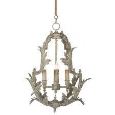 aidan gray trieste chandelier