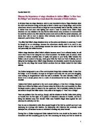 College Education Essay Essay About Why College Education Is Important Get Homework Help
