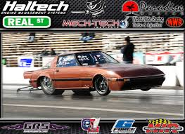 mazda rx7 1985 racing. image 1985 mazda rx7 rx7 racing