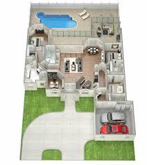 3D home design APK Latest Version Download - Free Lifestyle APP for ...