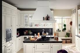 Soggiorno Ikea 2015 : Cucine salvaspazio ikea avienix for