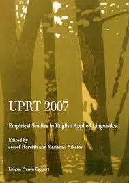 Uprd 2007