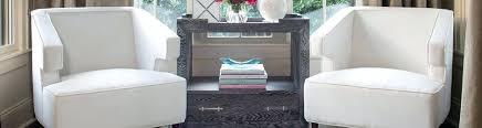 world away furniture. Worlds Away Furniture Shop World Wide Online .