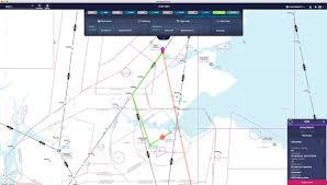 Application Upgrade Navigraph Charts V7 0 X Plane