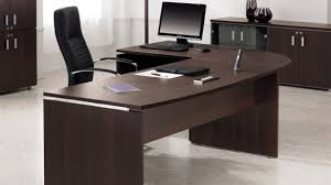 contemporary executive office furniture. Contemporary Executive Office Desks Intended For Quality Used In Raleigh Pre Owned Computer Furniture