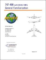 boeing 777 wiring diagram manual boeing image boeing 777 wiring diagram manual wiring diagrams on boeing 777 wiring diagram manual