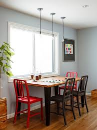 benjamin moore gray owl for a contemporary basement with a basement remodel and industrial chic basement bespoke office furniture contemporary home office