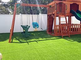 Artificial Turf Installation Sonora California Home And Garden