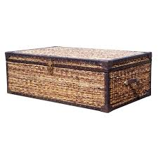 endearing furniture for living room decoration with storage trunk coffee tables charming picture of furniture