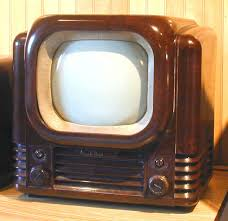 Image result for bush televisions