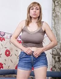 sex tarinat kiimaiset naiset