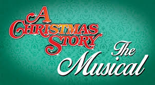 I'm no grinch, but nbc's latest attempt at a holiday musical about him might have made me hate. A Christmas Story A Review By Gadi Elkon Selig Film News