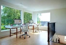 home office wall color. Home Office Wall Colors White Color Gray