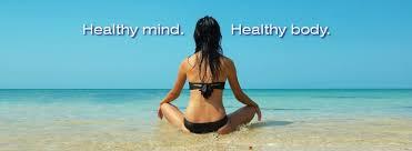 a healthy mind in a healthy body essay healthy mind in healthy healthy mind in healthy body essay essays on tale of two cities healthy mind in healthy