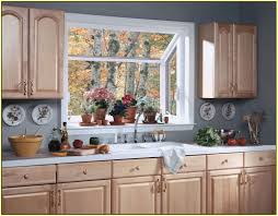 Greenhouse Window For Kitchen Com 2017 With Images Innovative