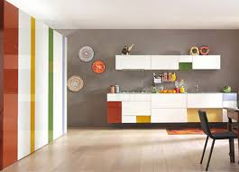 image cool kitchen. Cool-kitchens-creative-designs-lago-5.jpg Image Cool Kitchen B