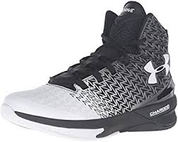 under armour shoes. under armour men\u0027s ua clutchfit drive 3 basketball shoes s