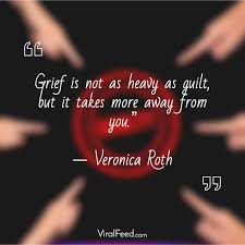40 Sad Love Quotes That Make You Cry ViralFeed Stunning Love Quotes That Make You Cry