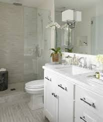 wonderful inspiration gray and white bathroom ideas 17jpg