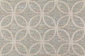 outdoor mesh fabric teal beige woven vinyl mesh sling chair outdoor fabric this mesh fabric is