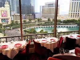 Eiffel Tower Restaurant Las Vegas Nv Reservations