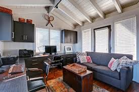 making a home office. Working From Home Certainly Has Its Perks! Things Like Saving On Gas, Eating Out Less, And Being Closer To Your Family All Add Up, Making Offices A Office