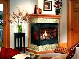 ideas gas fireplace brands and gas fireplace reviews direct vent gas fireplace reviews direct vent gas