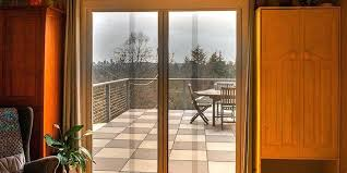 patio french doors with screens. French Door Screens Home Depot Retractable Screen Balcony Sliding Glass . Patio Doors With
