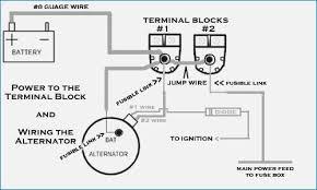 1 wire alternator diagram chevy free wiring diagrams of denso alternator wiring diagram chevy camaro 1991 1 wire alternator diagram chevy free wiring diagrams of denso alternator wiring diagram within alternator wiring diagram chevy