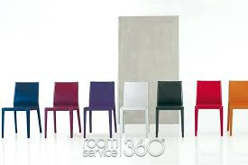 modern leather dining chairs home and interior best choice of leather dining chair modern chairs of