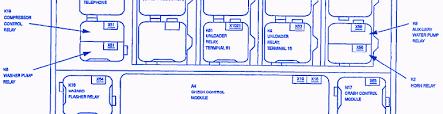1998 bmw 540i fuse box 1998 schematic my subaru wiring 1998 bmw 540i fuse box 21468195 646 bm1q98 also index of wp content uploads 2016 02