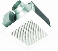 Modern Bathroom Fans Modern Bathroom Vent Fan With Heater And Light