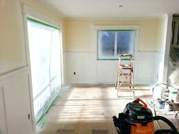 paint contractor professional painting business free s