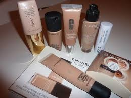 best foundations for oily skin peculiar