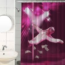 badass shower curtains. Picture Badass Shower Curtains K