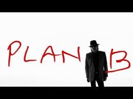 Bildergebnis für Udo Lindenberg Plan B