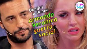 Belen Rodriguez e Stefano De Martino non si sono mai ...
