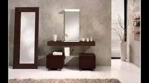 Home Depot Bathroom Design Home Depot Bathroom Ideas Youtube