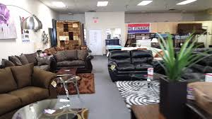 Half Price Furniture Las Vegas