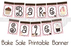 17 images about bake bake ideas 17 images about bake bake ideas christmas stationery and bake flyer