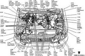similiar ford expedition engine diagram keywords 97 ford expedition engine diagram justanswer com ford