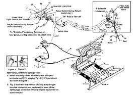 meyer e wiring diagram wirdig meyer snow plow wiring diagram meyer snow plow wiring diagram meyer