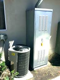 outdoor water heater enclosure water heater enclosure in garage outdoor shed plans electric outdoor water heater