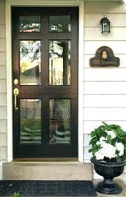 pella full glass entry doors pella decorative glass entry doors pella full glass entry doors