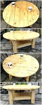 patio around tree elegant table around tree round wood patio table plans pallet wood table tops round patio trees in pots patio trees zone 5