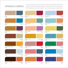 Asian Paints Shade Card Pdf Colour Book Catalogue Shade